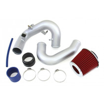 Hideglevegő rendszer, COLD AIR INTAKE TOYOTA CELICA 2000+ GT